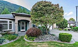 10-434 Alder Avenue, Harrison Hot Springs, BC, V0M 1K0