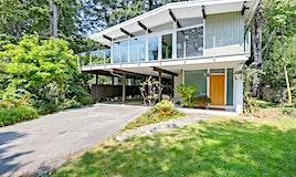 4138 Burkehill Road, West Vancouver, BC, V7V 3M4