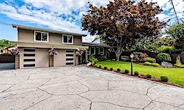 46403 Hope River Road, Chilliwack, BC, V2P 3P4