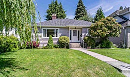 85 W King Edward Avenue, Vancouver, BC, V5Y 2H6