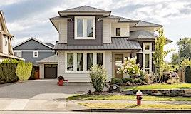7016 Mcdonald Road, Agassiz, BC, V0M 1A4