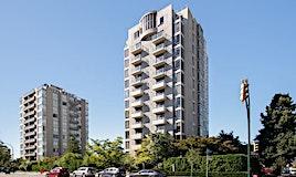 603-1405 W 12th Avenue, Vancouver, BC, V6H 1M6