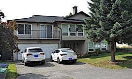10643 138a Street, Surrey, BC, V3T 4L2