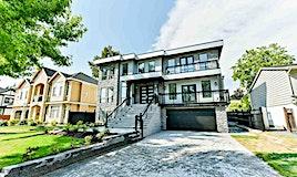 14929 90 Avenue, Surrey, BC, V3R 6W2