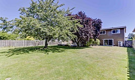 5159 Galway Drive, Delta, BC, V4M 3R4