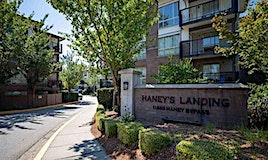 307-11665 Haney By-pass, Maple Ridge, BC, V2X 8W9
