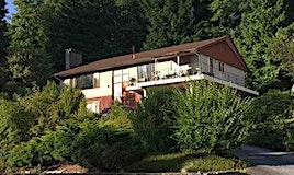 2251 Read Crescent, Squamish, BC, V0N 1T0
