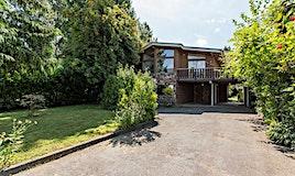 14180 Kindersley Drive, Surrey, BC, V3R 5P5