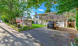 14539 16 Avenue, Surrey, BC, V4A 1R3