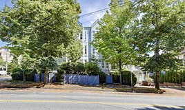 203-8728 SW Marine Drive, Vancouver, BC, V6P 6A4