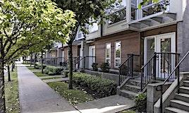 30-638 W 6th Avenue, Vancouver, BC, V5Z 1A3