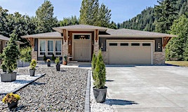 21265 Kettle Valley Place, Hope, BC, V0X 1L1