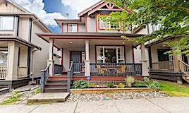 19428 67a Avenue, Surrey, BC, V4N 5T4