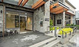 407-2785 Library Lane, North Vancouver, BC, V7J 0C3
