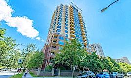 103-5288 Melbourne Street, Vancouver, BC, V5R 6E6