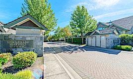 10-7600 Blundell Road, Richmond, BC, V6Y 4E1