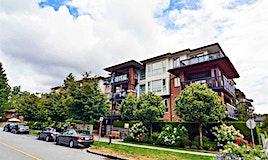 414-1153 Kensal Place, Coquitlam, BC, V3B 0G8