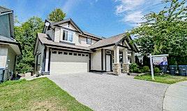 14949 62 Avenue, Surrey, BC, V3W 7X3