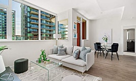 907-3451 Sawmill Crescent, Vancouver, BC, V5S 0H3