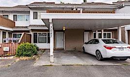 3087 268 Street, Langley, BC, V4W 3C6