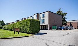 41-10200 4th Avenue, Richmond, BC, V7E 1V3