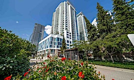 2409-988 Quayside Drive, New Westminster, BC, V3M 0L5
