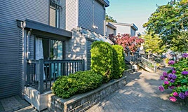 3132 Lonsdale Avenue, North Vancouver, BC, V7N 3J8