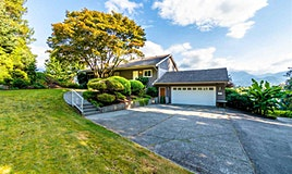 9985 Kenswood Drive, Chilliwack, BC, V2P 7N5