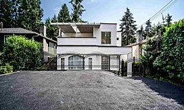635 W Queens Road, North Vancouver, BC, V7N 2L2