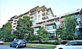 282 E 11th Avenue, Vancouver, BC, V5T 2C3