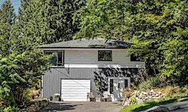 428 E 19th Street, North Vancouver, BC, V7L 2Z5