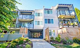 204-156 W 21st Street, North Vancouver, BC, V7M 1Y9