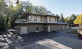 1680 Field Road, Sechelt, BC, V0N 3A1