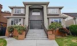 1741 E 59th Avenue, Vancouver, BC, V5P 2H2