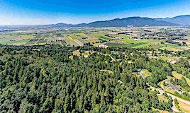 41768 Bowman Road, Chilliwack, BC, V2R 5G8