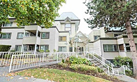 715-1310 Cariboo Street, New Westminster, BC, V3M 1X2