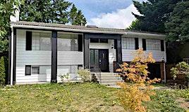15495 Oxenham Avenue, Surrey, BC, V4B 2J2