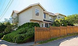 429 St. Andrews Avenue, North Vancouver, BC, V7L 4S7