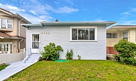 4785 Little Street, Vancouver, BC, V5N 4S7