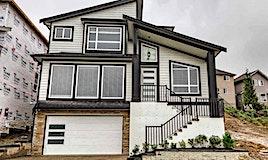 14928 62a Avenue, Surrey, BC, V3X 2X1