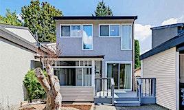 976 Birchbrook Place, Coquitlam, BC, V3C 4B6