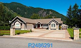 6293 Golf Road, Agassiz, BC, V0M 1A3