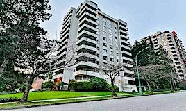 202-7171 Beresford Street, Burnaby, BC, V5E 3Z8