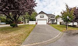 14605 86b Avenue, Surrey, BC, V3S 6N2