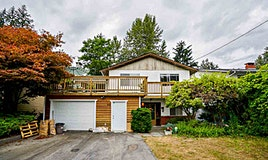808 W 19th Street, North Vancouver, BC, V7P 1Z6