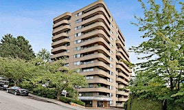 1001-1026 Queens Avenue, New Westminster, BC, V3M 6B2