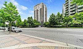 607-13353 108 Avenue, Surrey, BC, V3T 5T5