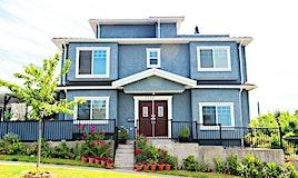 5688 Fleming Street, Vancouver, BC, V5P 3G2