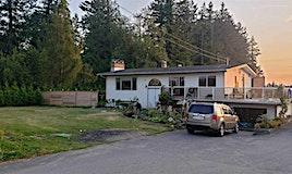 1863 264 Street, Langley, BC, V4W 2L4