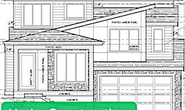 1732 166a Street, Surrey, BC, V3Z 9X5